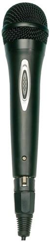 Vivanco DM 40 - dynamische microfoon XLR