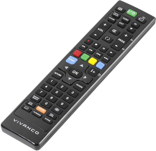 Vivanco Afstandsbediening Sony TV