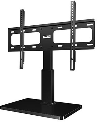Sanus VTVS1-B2 Universal TV swivel base < 60