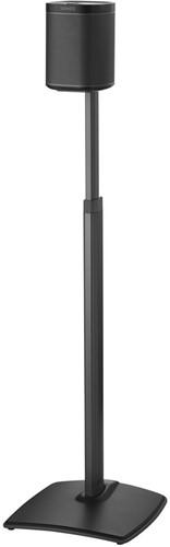 Sanus verstelbare One - Play:1&3 stand zwart