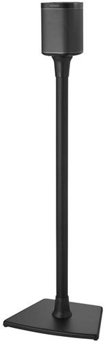Sanus One - Play:1&3 stand zwart