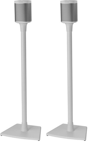 Sanus One - Play:1&3 stand wit set