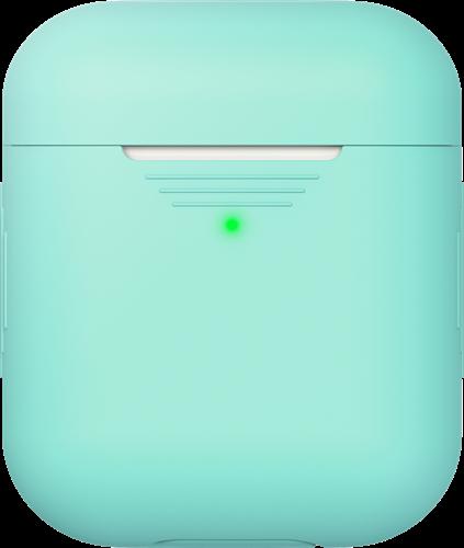 Keybudz Elevate Series for AirPods - Diamond Blue