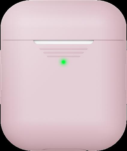 Keybudz Elevate Series for AirPods - Blush Pink
