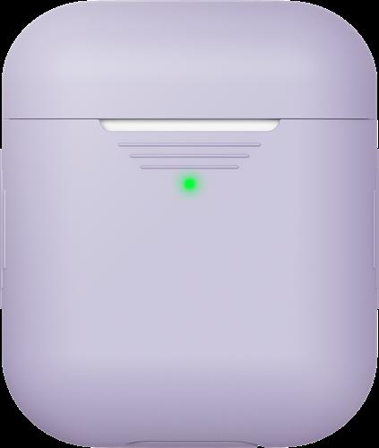 Keybudz Elevate Series for AirPods - Lavender