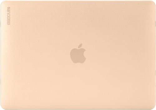 "Incase Hardshell MacBook Air 13"" 2018 Dots - Blush Pink"