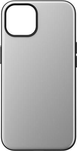 Nomad Sport MagSafe Case - iPhone 13 Lunar Gray
