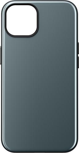 Nomad Sport MagSafe Case - iPhone 13 Blue