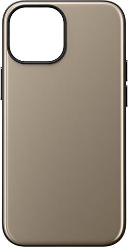 Nomad Sport MagSafe Case - iPhone 13 Mini Dune