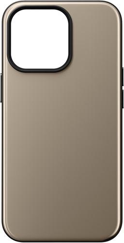 Nomad Sport MagSafe Case - iPhone 13 Pro Dune