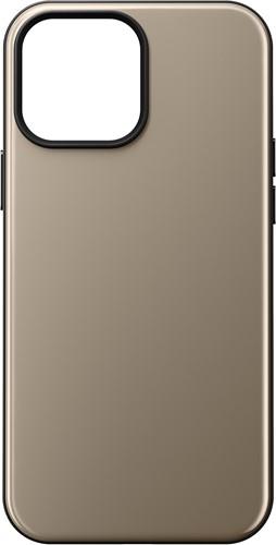 Nomad Sport MagSafe Case - iPhone 13 Pro Max Dune