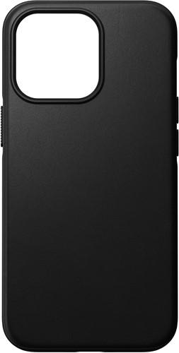 Nomad Modern MagSafe Case iPhone 13 Pro - Black