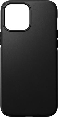 Nomad Modern MagSafe Case iPhone 13 Pro Max - Black