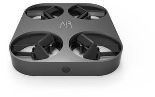 AirSelfie Air Pix - V2 (2021 versie)