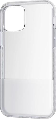 BodyGuardz Stack iPhone 12 / 12 Pro - Clear