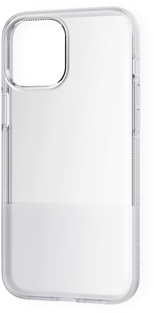 BodyGuardz Stack iPhone 12 Pro Max - Clear