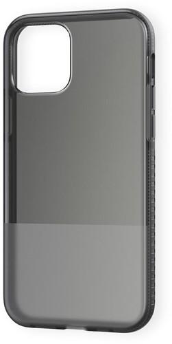 BodyGuardz Stack iPhone 12 / 12 Pro - Smoke
