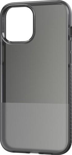 BodyGuardz Stack iPhone 12 Pro Max - Smoke