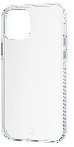 BodyGuardz Carve iPhone 12 mini - Clear