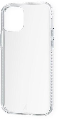 BodyGuardz Carve iPhone 12 / 12 Pro - Clear