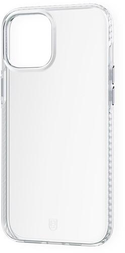 BodyGuardz Carve iPhone 12 Pro Max - Clear