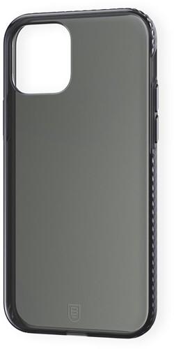 BodyGuardz Carve iPhone 12 / 12 Pro - Smoke