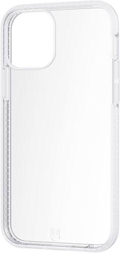 BodyGuardz Split iPhone 12 mini - Clear