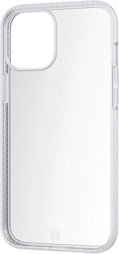 BodyGuardz Split iPhone 12 / 12 Pro - Clear