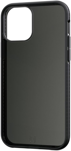 BodyGuardz Split iPhone 12 / 12 Pro - Smoke