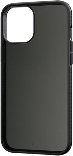 BodyGuardz Split iPhone 12 Pro Max - Smoke