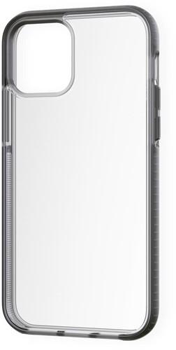 BodyGuardz Avenue iPhone 12 mini - Charcoal