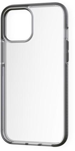 BodyGuardz Avenue iPhone 12 Pro Max - Charcoal