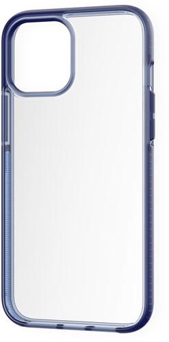 BodyGuardz Avenue iPhone 12 Pro Max - Midnight