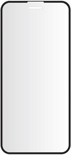 BodyGuardz PRTX Edge - iPhone 12 mini