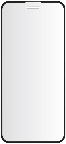 BodyGuardz PRTX Edge - iPhone 12 / 12 Pro