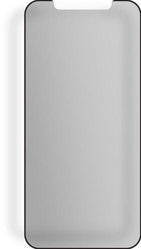 BodyGuardz PRTX Privacy - iPhone 12 mini