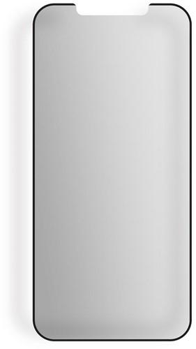BodyGuardz PRTX Privacy - iPhone 12 Pro Max