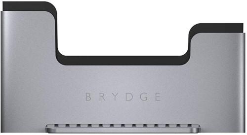 """Brydge Vertical Dock Macbook Pro 13"""""""