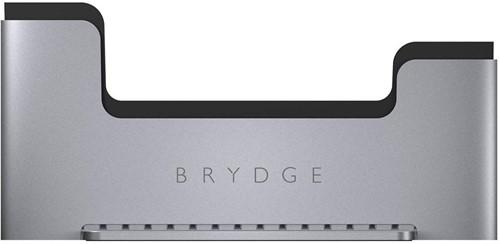 """Brydge Vertical Dock MacBook Pro 16"""""""