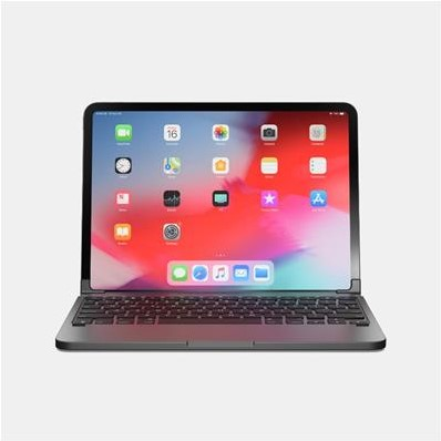 Brydge iPad Pro 11 Space Grey