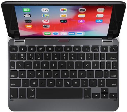 Brydge iPad Mini 7.9 Space Grey