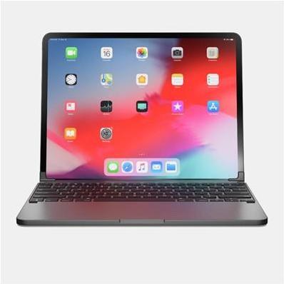 Brydge iPad Pro 12.9 Space Grey