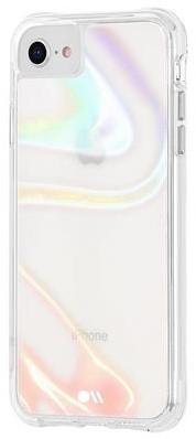 Case-Mate Soap Bubble - iPhone SE/8/7/6