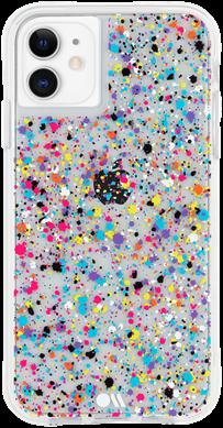 Case-Mate Spray Paint - iPhone 11