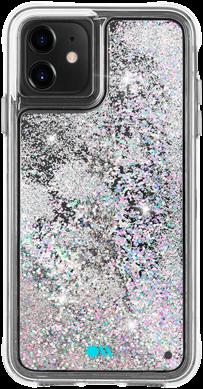 Case-Mate Waterfall Iridescent - iPhone 11