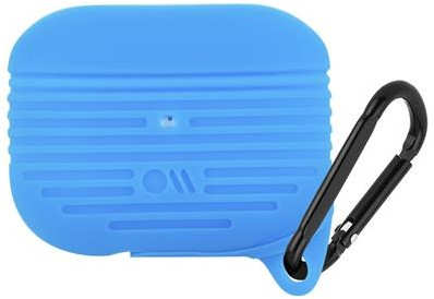 Case-Mate Airpods Pro Tough Case - Blue