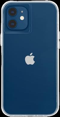 Case-Mate iPhone 12 mini Tough Clear
