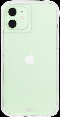 Case-Mate iPhone 12 mini Tough Clear Plus