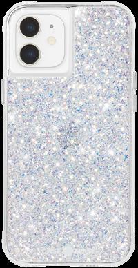 Case-Mate iPhone 12 mini Twinkle - Stardust