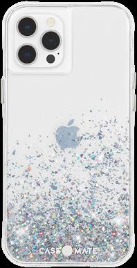 Case-Mate iPhone 12 Pro Max Twinkle Ombré - Multi